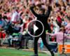 ► Simeone da el 'sí' al Atlético