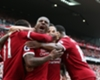 Report: Liverpool 3 Middlesbrough 0