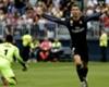 LaLiga-Rekord: Ronaldo schließt auf