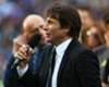 Conte: Arsenal are favourites