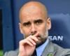 Após susto com a família no atentado de Manchester, Guardiola viaja para discutir passado e futuro do City