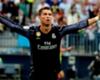 Ronaldo schießt gegen seine Kritiker