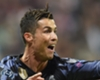 Ronaldo equals Messi scoring record