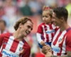 End of era as Torres closes Calderon