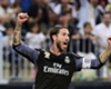Sergio Ramos: Real Madrid Harus Terus Menang
