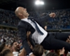 Zidane proves he's not Di Matteo