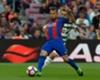 Jordi Alba Tuntut Barcelona Lebih Aktif Di Lantai Bursa
