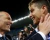 Ronaldo: I'm not a devil