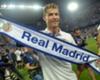 """Varane: """"Cristiano Ronaldo está haciendo historia en el fútbol"""""""