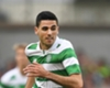 Rogic helps Celtic earn 'Invincibles' tag