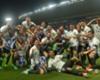 ¿Quién fue el mejor del R.Madrid?