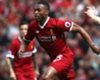 Sturridge happy at Liverpool
