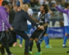 Marcelo: A lot of people didn't want Real Madrid to win La Liga