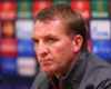 Rodgers: Give 'reserves' more credit