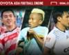 Siapa Pemain Terbaik Indonesia Pekan Ini?