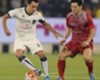 'Xavi deserved best player award', says QFA Player of the Year Nam Tae Hee