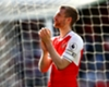 Mertesacker: Wenger situation no excuse