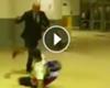 ► Morata hace una entrada en plena celebración