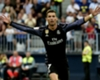"Michael Owen: ""Ronaldo ist pure Perfektion"""