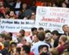 Why Arsenal's season was a shambles