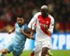 Chelsea target Bakayoko rules out PSG transfer