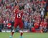 Reds-Abschied? Sturridge äußert sich