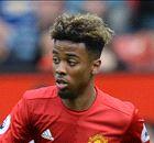 DEBUTANTS: Gomes, Ronaldo & Man Utd's youngest PL stars