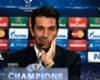 Ligue des Champions, Buffon : 'On méritait 5 points'