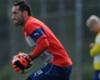 Arsenal : Ospina forfait 3 mois