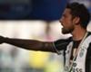 Marchisio: Juve Tidak Boleh Kalah Lagi Di Final