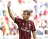 Keisuke Honda confirms AC Milan exit