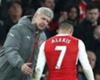 Wenger lässt Offensiv-Star nicht ziehen