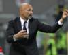 Offiziell: Inter Mailand bestätigt Luciano Spalletti als neuen Trainer