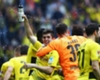 AA: Pulisic wins key penalty