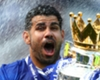 Chelsea striker Costa has had no contact with CSL club as they seek to avoid 'overpriced signings'