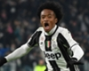 OFFICIAL: Cuadrado signs Juve deal