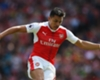 Cech wants Ozil, Sanchez to stay