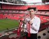 Keown: Arsenal not ready for manager change