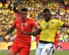 La Selección chilena ya toma forma