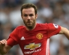 Mata seeks 'double bonus' final win