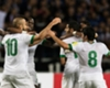 Saudi Arabia 'very confident' ahead of Socceroos clash, says Arthur Papas