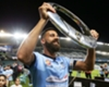 Brosque re-signs with Sydney FC