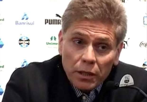 Qatar announces Paulo Autuori as new national coach