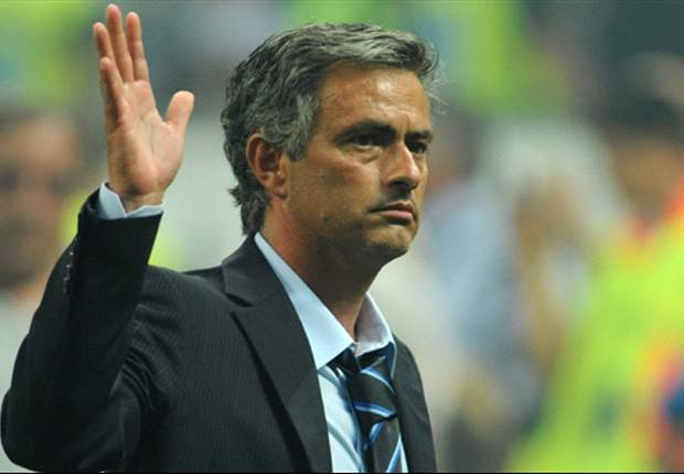 Jose Mourinho: Carlo Ancelotti Is Not My Friend, Real Madrid & Juventus Not Special, Journalist Questions Are 'Gay'