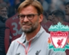 Liverpool und der Klopp-Anspruch: Platz vier ist nicht genug