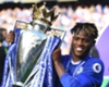Batshuayi wants Chelsea assurances