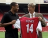 Arsenal's 15 best signings of all time