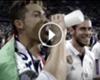 """VÍDEO: Bale y Cristiano: """"¿No hay trofeo? Es una jodida broma"""""""