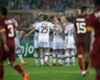 Miralem Pjanic: Gol Cepat Arjen Robben Pangkal Bencana