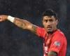 Paulinho: Evergrande stellt sich bei Barcelona-Wechsel quer